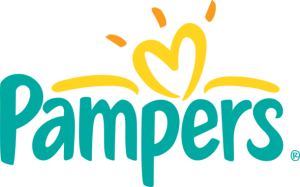 Pampers_logo_2009