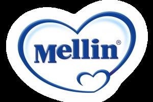 mellin_logo