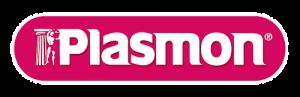 plasmon-logo