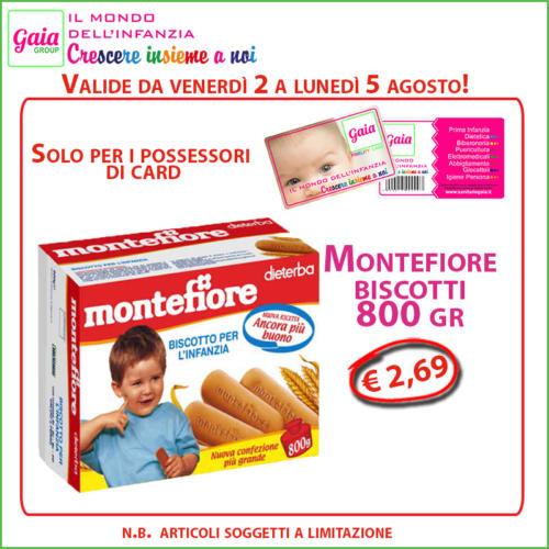 montefioe