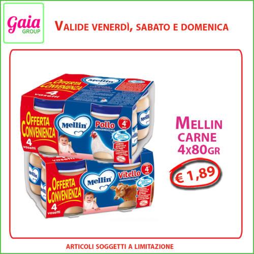 mellin carne 4