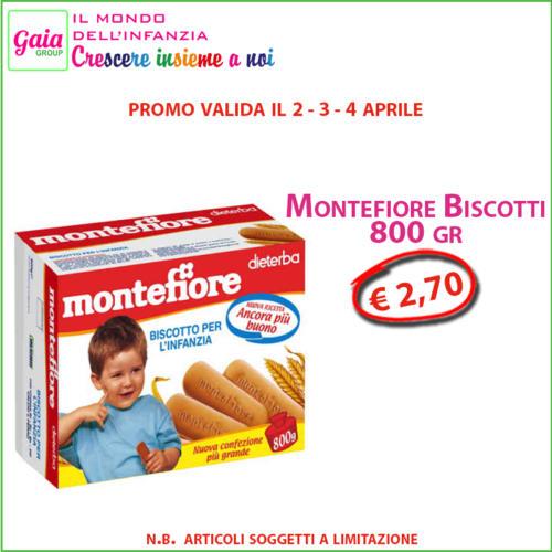 montefiore1