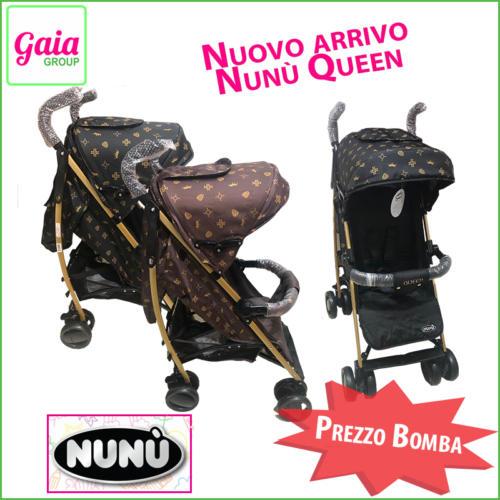 nunu queen (2)