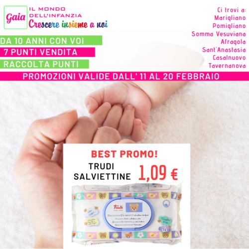 All you need is PROMO! ❤️🎵🎶FINO AL 20 FEBBRAIO approfitta di questi prezzi super!