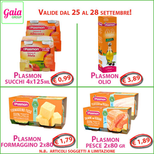 slide plasmon 2