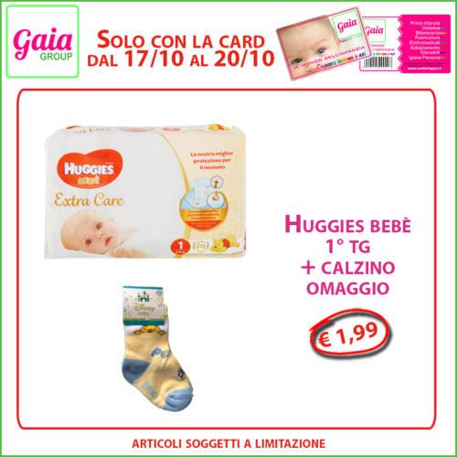 huggies bebe, plasmon carne e frutta